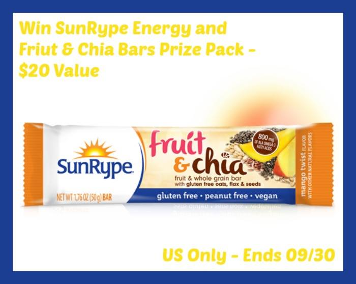 sunrype-bars-prize-pack-giveaway