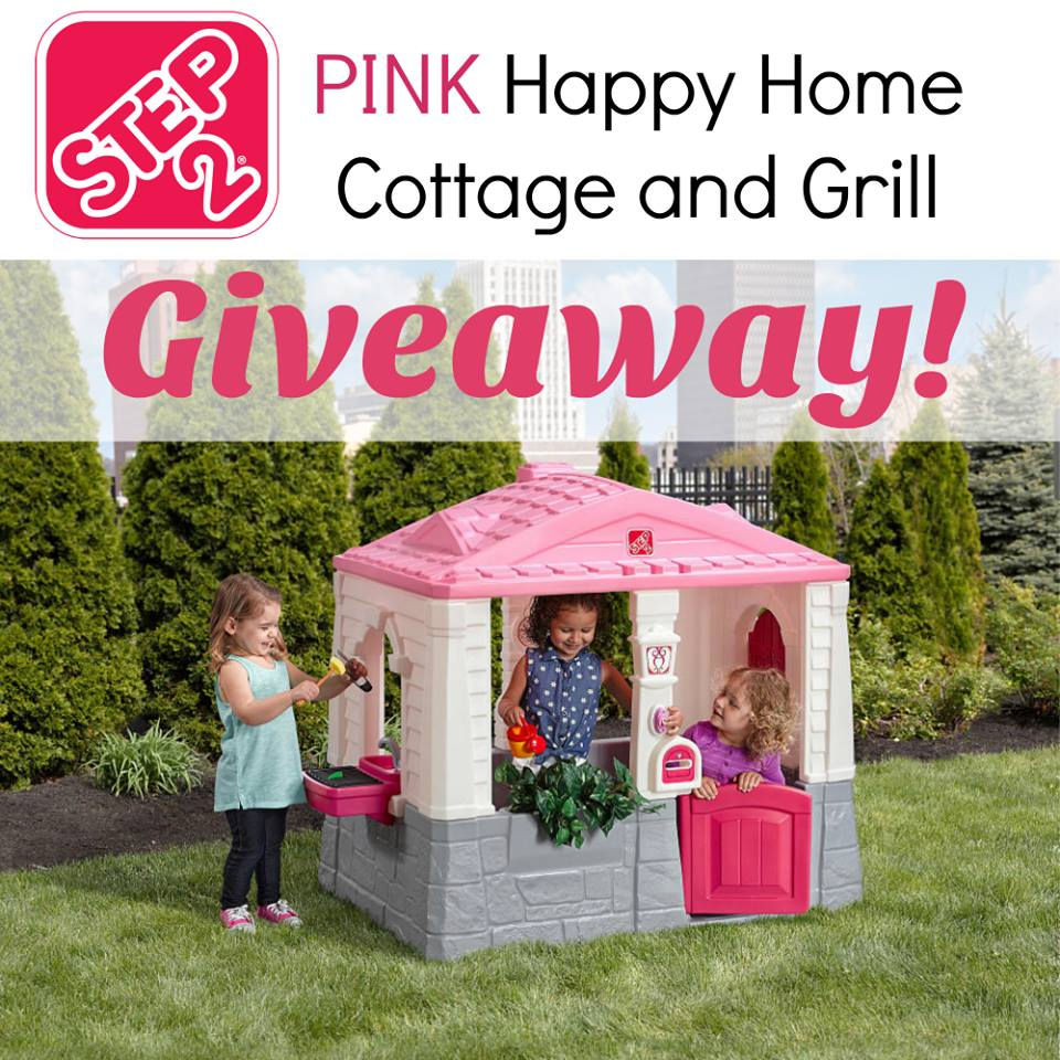 happy-home-cottage-grill-giveaway