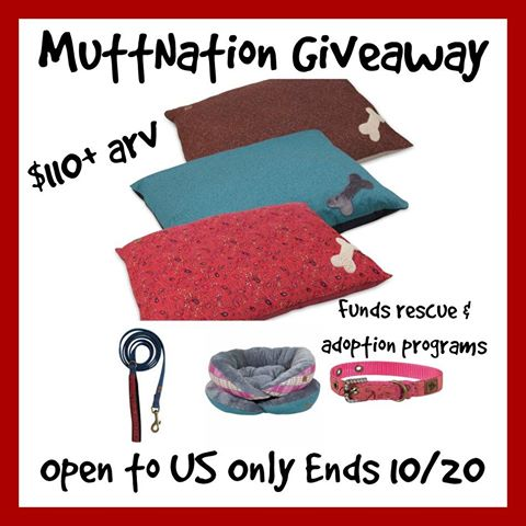 muttnation-giveaway