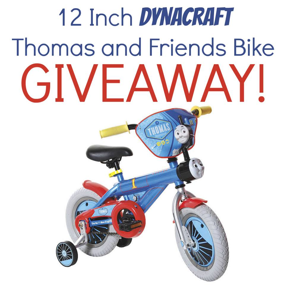 thomas-and-friends-bike-giveaway